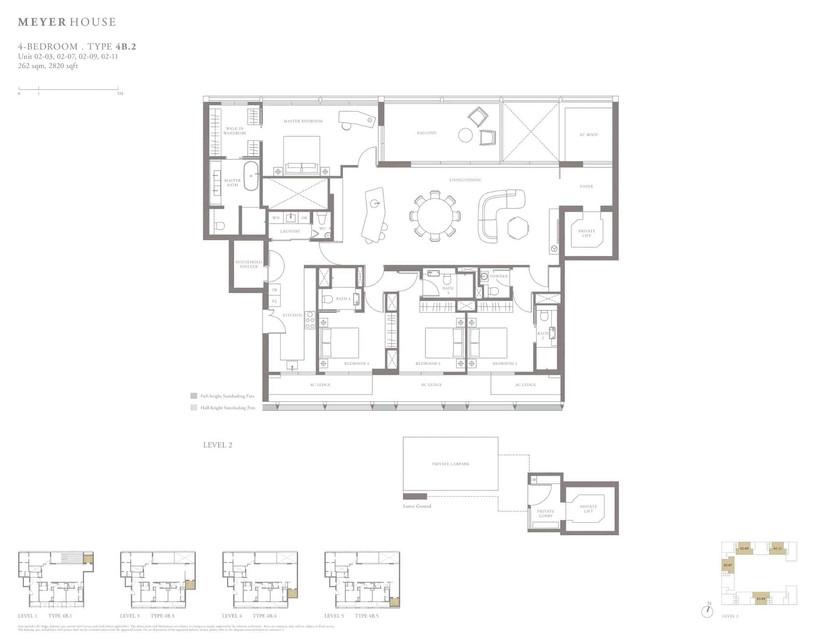 Meyer House 4 Bedroom.jpeg