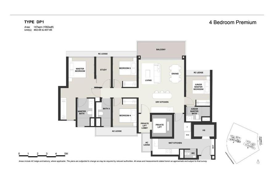 Clavon 4-Bedroom Premium.jpg