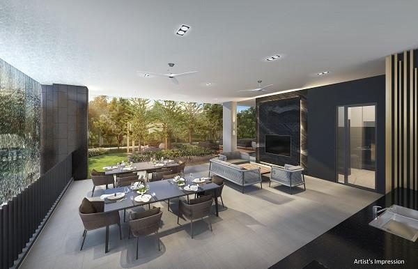 RV Altitude Dining Square.jpg