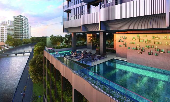 Jui Residences Pool Deck.jpg