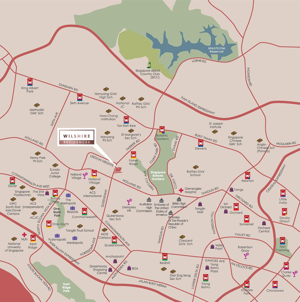 Wishire Residences Location Map.jpg