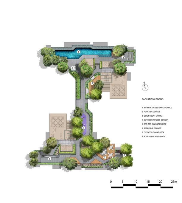 Mont Botanik Residence Roof Plan.jpg