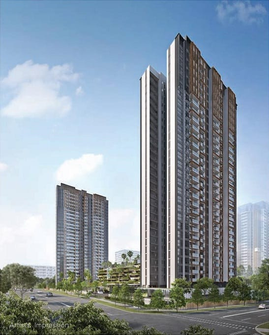 Midwood Towers at Hillview Rise.jpg