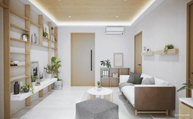 Tedge at Changi Road Living Room.jpg