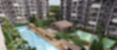 The Alps Residences at Tampines St 86