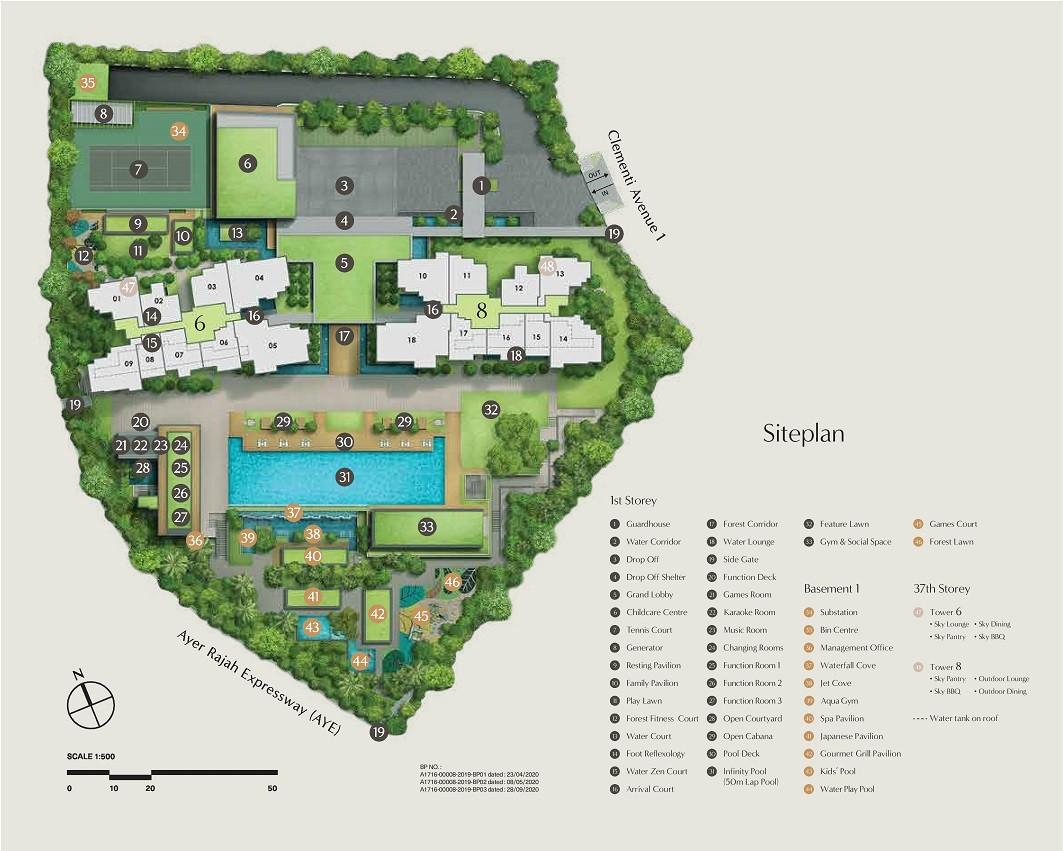 clavon site plan.jpg