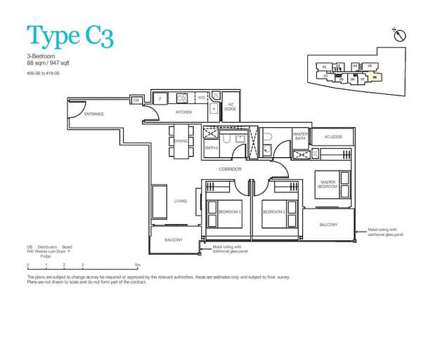 Jui Residences Type C3.jpg