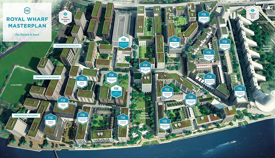 Royal Wharf Master Plan.jpg