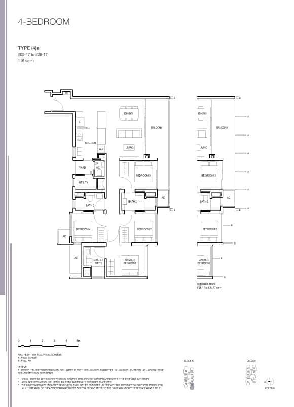 Midwood at Hillview Rise 4 Bedroom.jpg