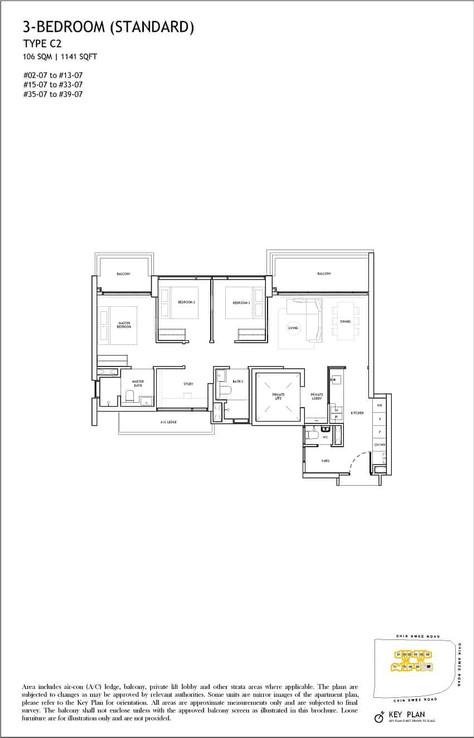 The Landmark 3-Bedroom.jpeg
