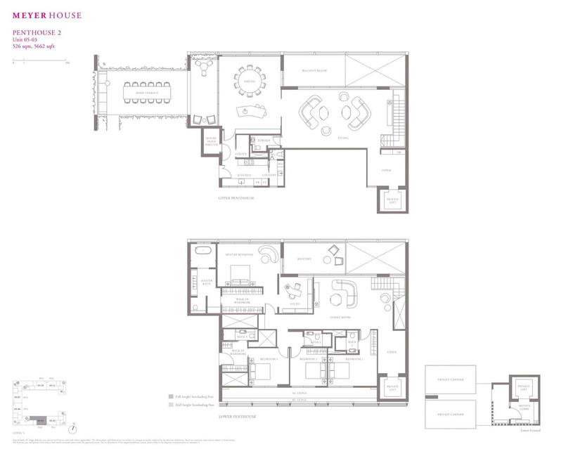 Meyer House 4 Bedroom PH.jpeg