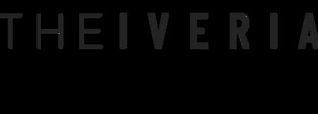 The Iveria Logo