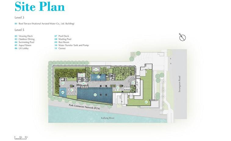 Jui Residences Facilities Plan.jpg