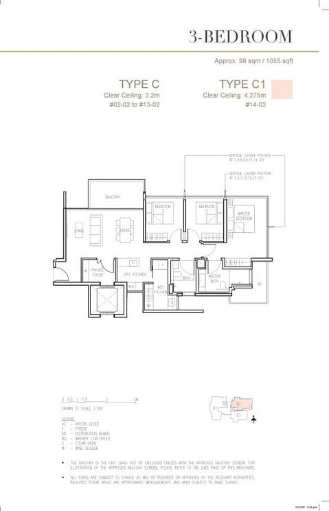 Cairnhill 16 3-Bedroom.jpg