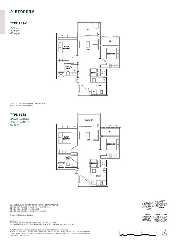 Penrose 2-Bedroom.jpg