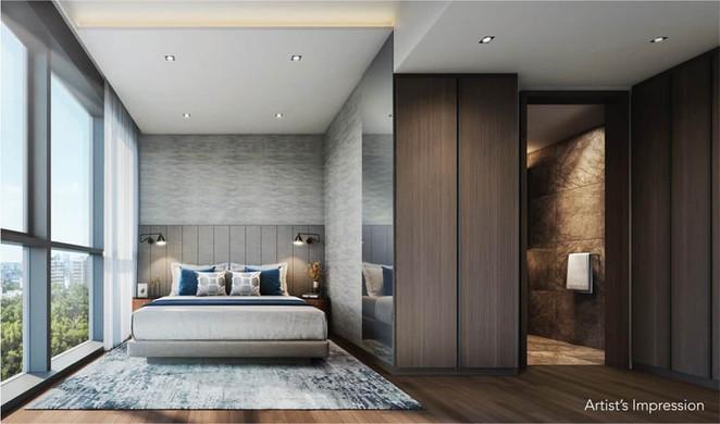 Hyll on Holland Master Bedroom.jpeg