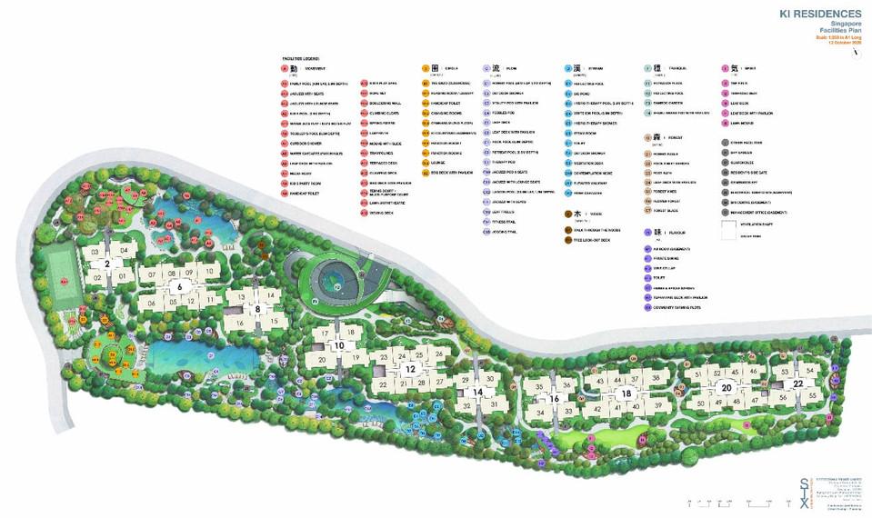 Ki Residences Site Plan.jpeg