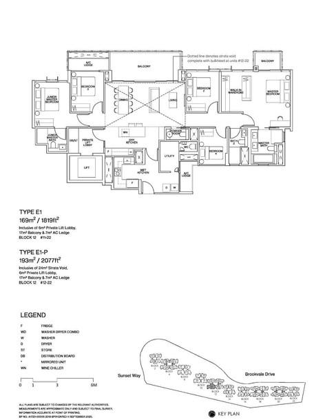 Ki Residences 5-Bedroom Private Lift.jpg