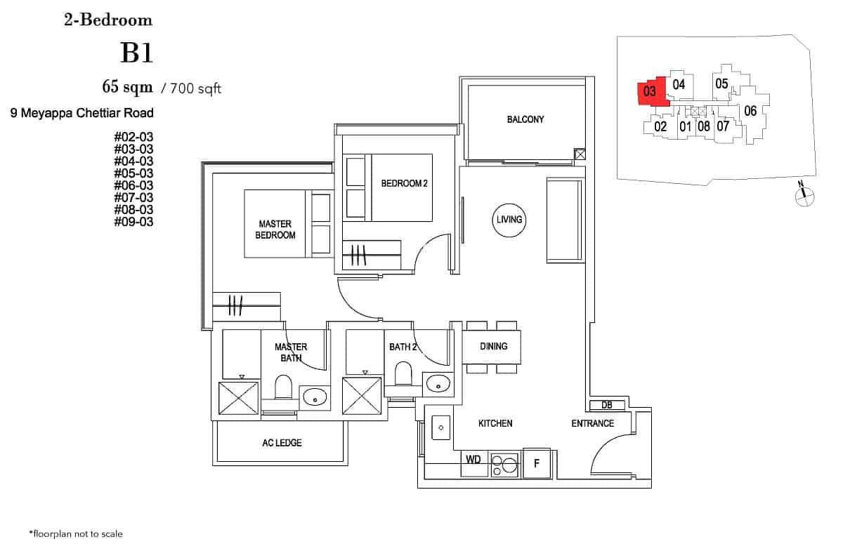 Myra 2-Bedroom Type B1.jpg
