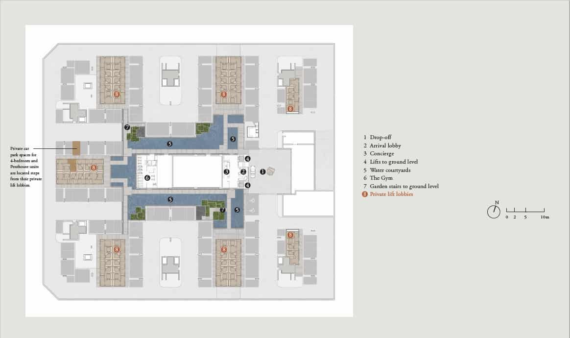 Meyer House Site Plan.jpg