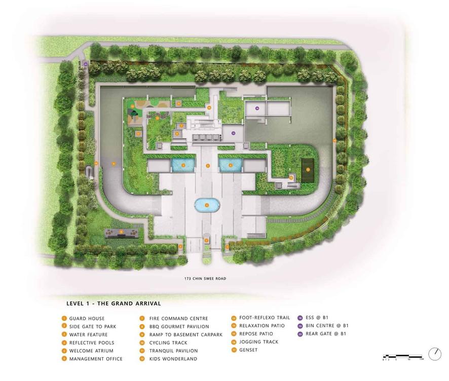 The Landmark Site Plans 1.jpg