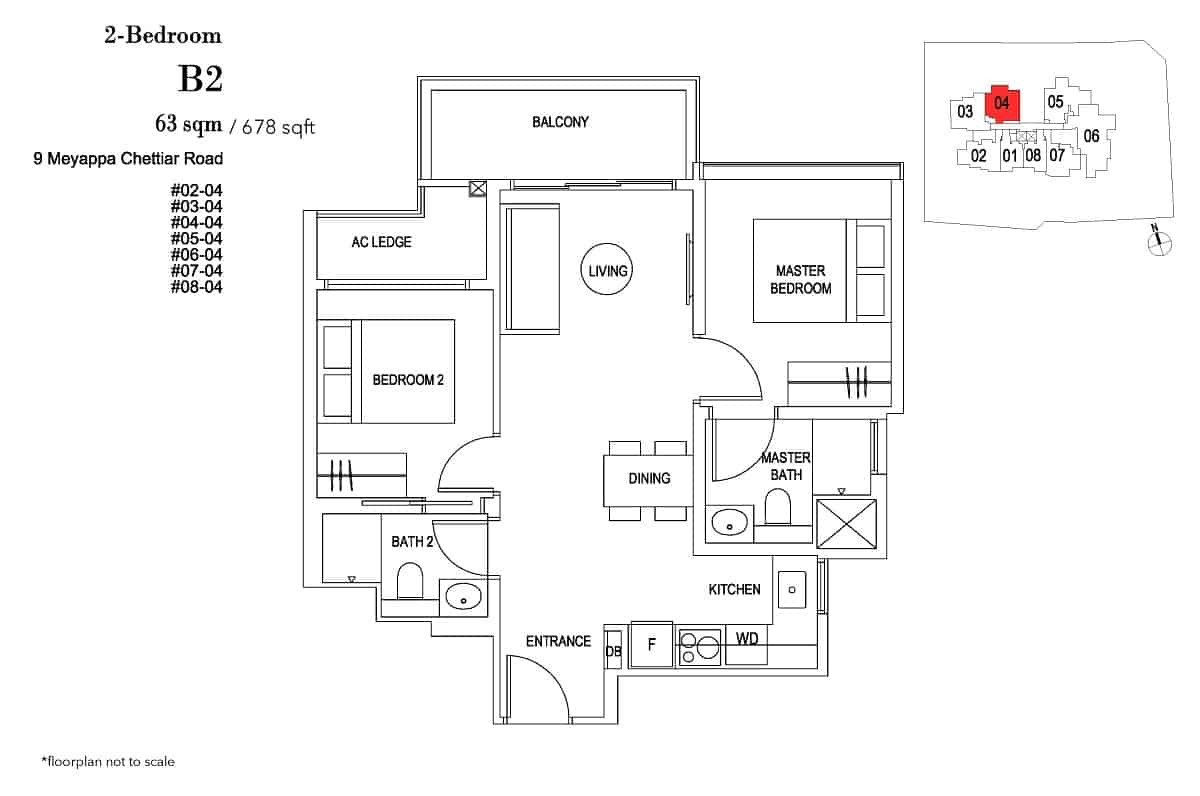 Myra 2-Bedroom Type B2.jpg
