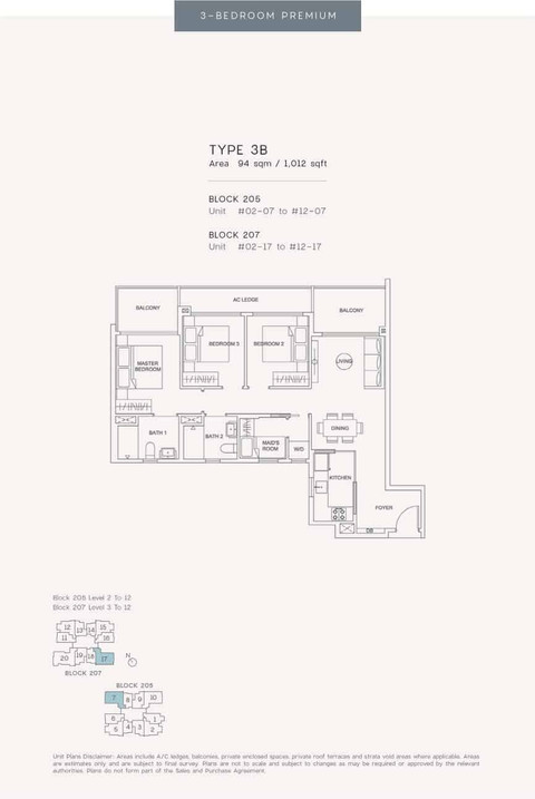 Urban Treasures 3-Bedroom Premium.jpg