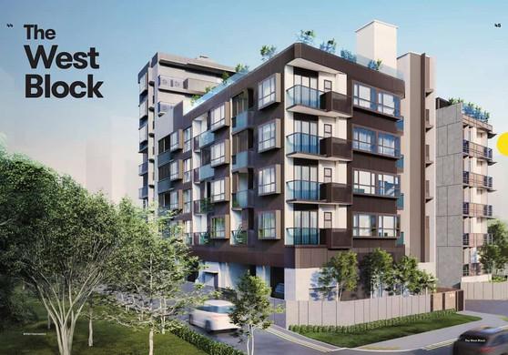 NoMa - West Block.jpg