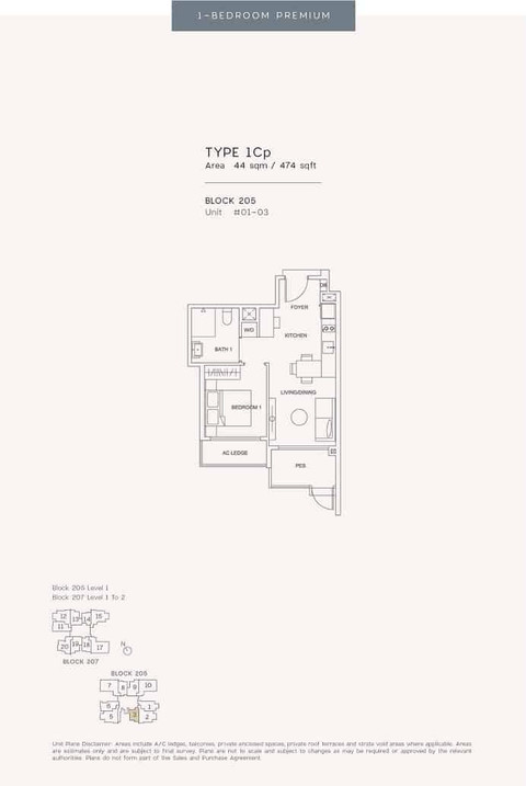 Urban Treasures 1-Bedroom Premium.jpg