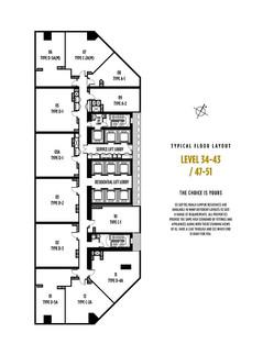 SO Sofitel Residences Typical Floor Plans.jpg