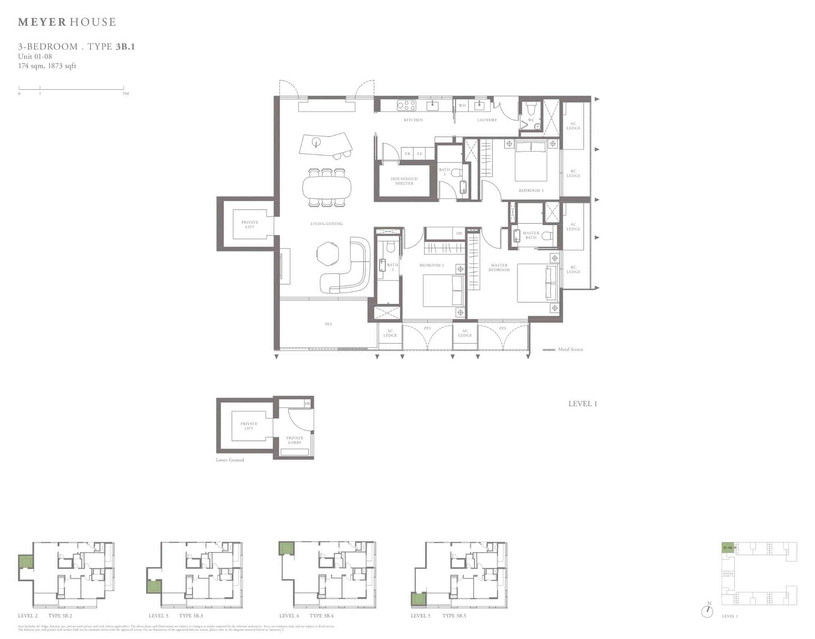 Meyer House 3 Bedroom.jpeg
