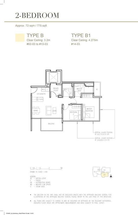 Cairnhill 16 2-Bedroom.jpg