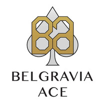 Belgravia Ace Logo.jpg