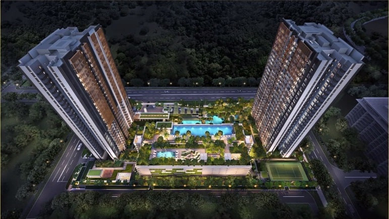 Midwood Residential Towers.jpg