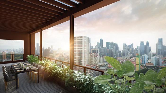 The Landmark Sky Terrace.jpeg
