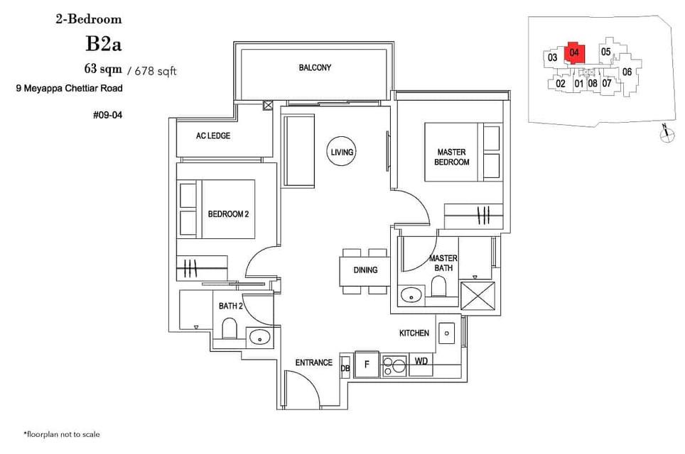 Myra 2-Bedroom Type B2a.jpg