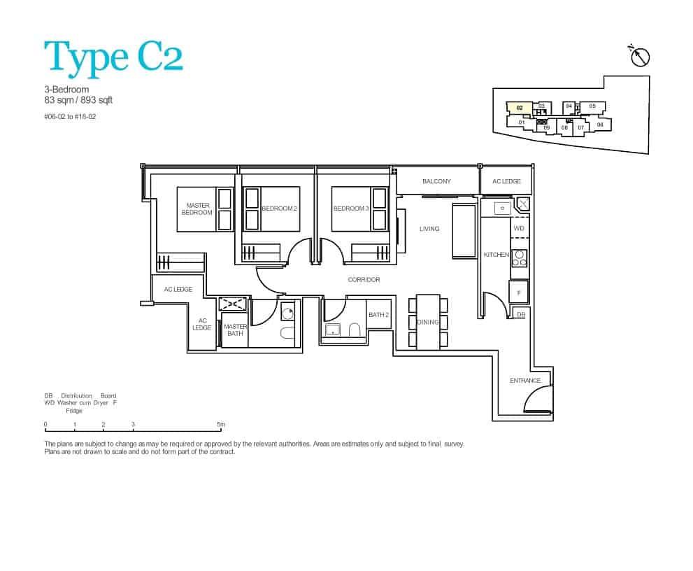 Jui Residences Type C2.jpg