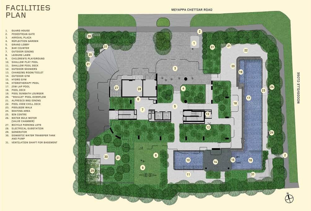Myra facility Plan.jpg