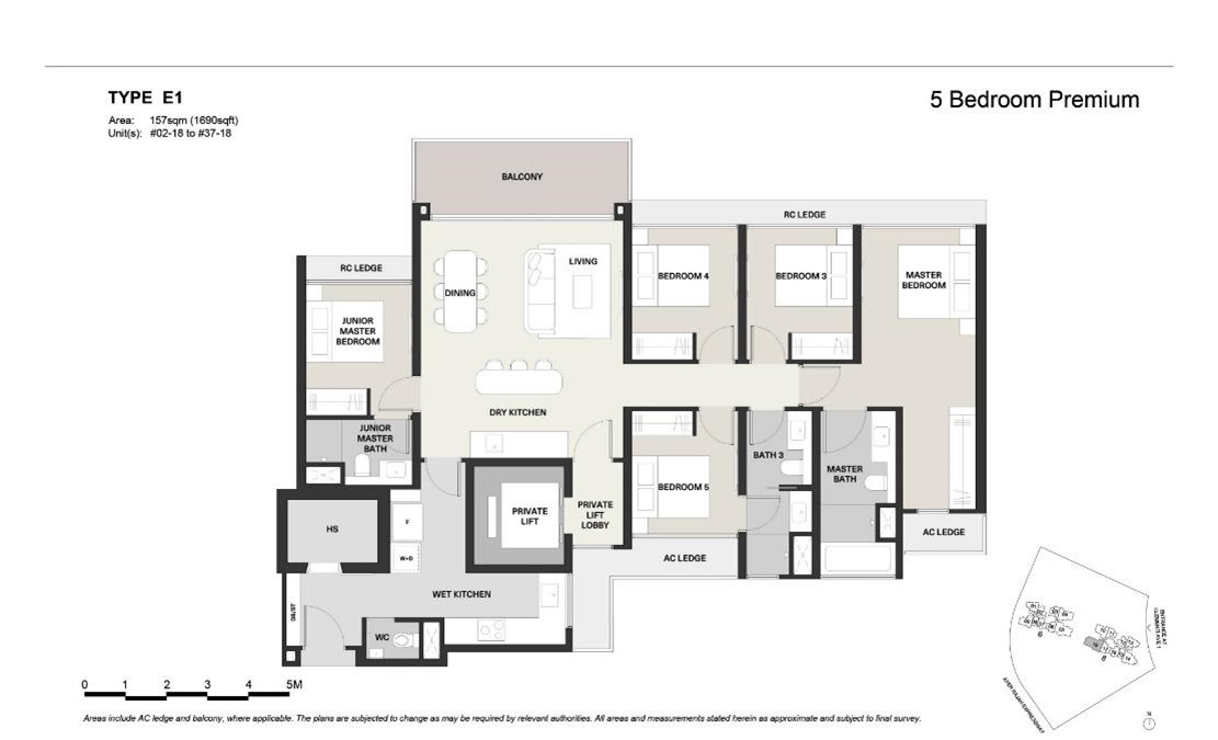 Clavon 5-Bedroom Premium.jpg