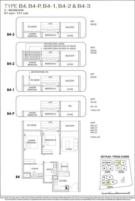 Phoenix Residences 2-Bedroom 2.jpg