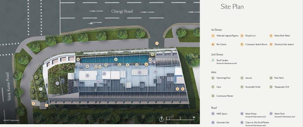 Tedge at Changi Road Facility Deck.jpg