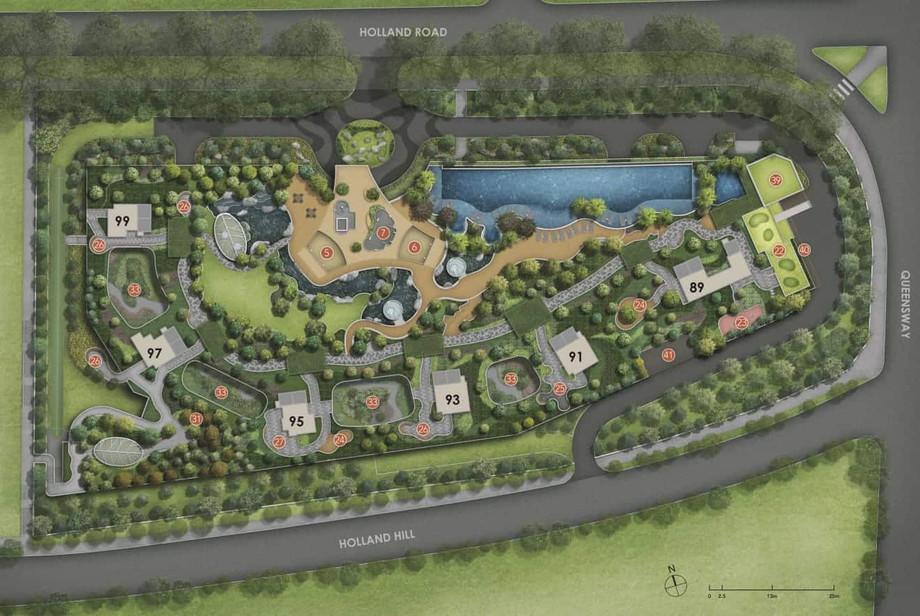 Hyll on Holland Site Plan (1).jpeg