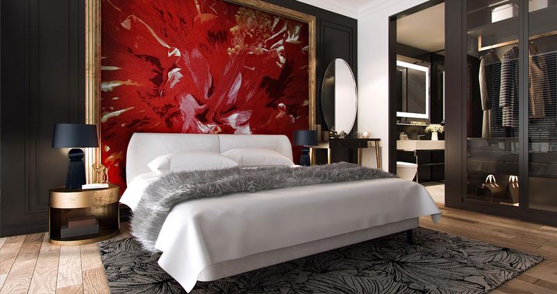 SO Sofitel Residences Bedrooms.jpg