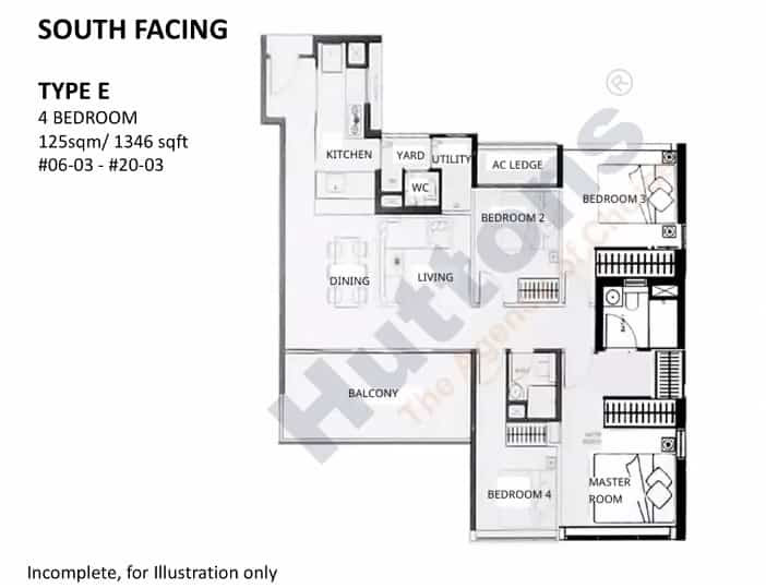 The Linq 4-Bedroom.jpg