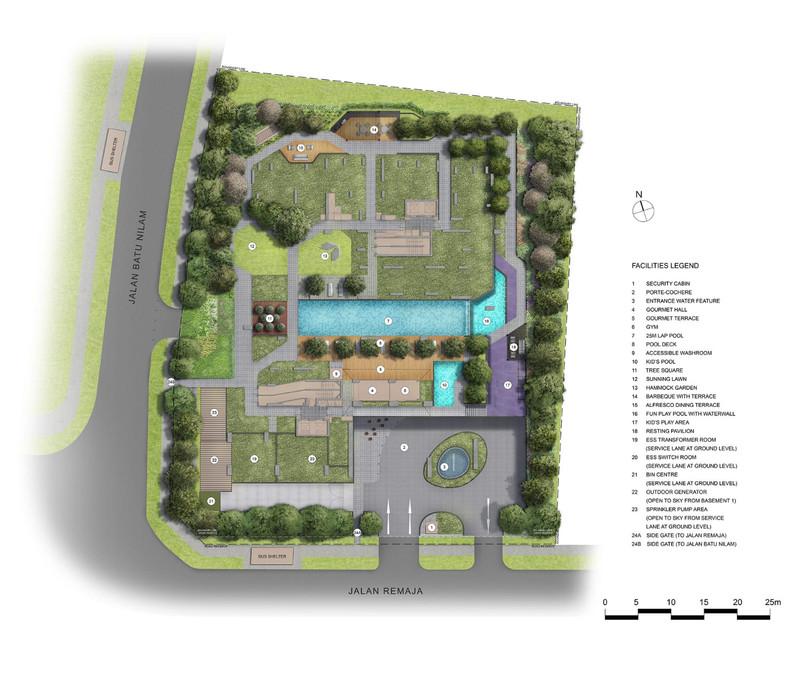 Mont Botanik Residence Site Plan.jpg