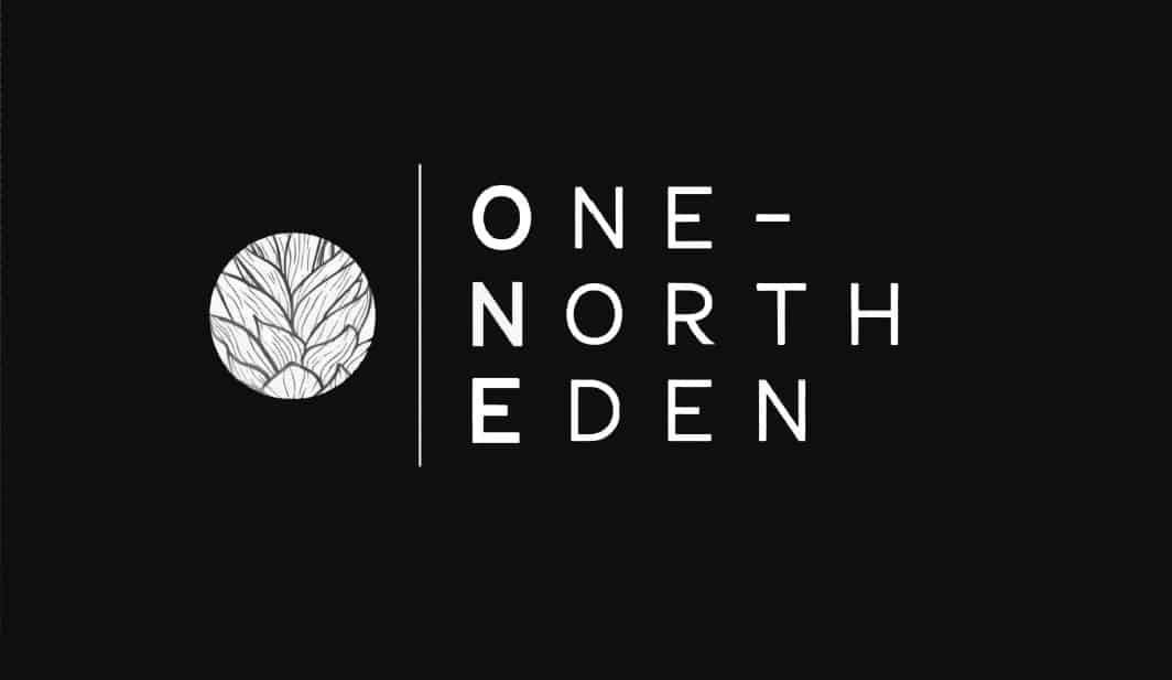 One North Eden Logo.jpg