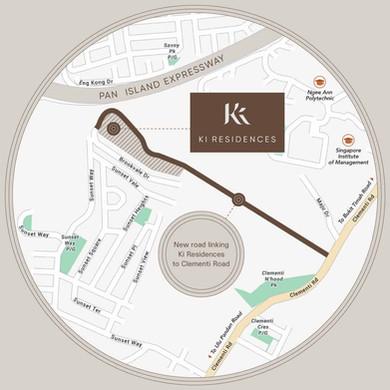 Ki Residences Location.jpeg