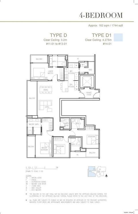 Cairnhill 16 4-Bedroom.jpg