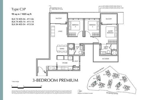 Sengkang Grand 3-Bedroom Premium.jpg