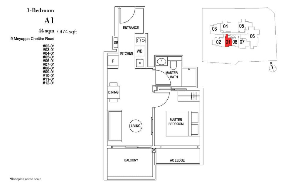 Myra 1-Bedroom Type A1.jpg